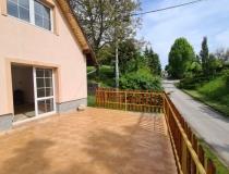 Na predaj rodinný dom v Badíne – realitná kancelária Xemar
