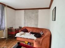Na predaj 3. izb byt s balkónom v Detve- exkluzívne!!! znížená cena – realitná kancelária Xemar