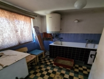 REZERVOVANÉ... Na predaj rodinný dom v meste Banská Bystrica v obci Selce – realitná kancelária Xemar