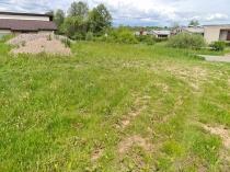 Na predaj dva stavebné pozemky v Detve- časť Piešť – realitná kancelária Xemar