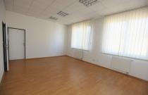 Na prenájom kancelárie  v Žiari nad Hronom – realitná kancelária Xemar