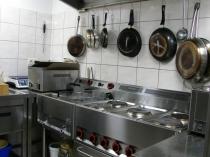Na predaj penzión s reštauráciou pri SKI areáli Králiky, BB – realitná kancelária Xemar