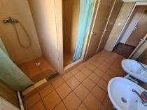 Na predaj závodná kuchyňa s ubytovaním v Detve – realitná kancelária Xemar
