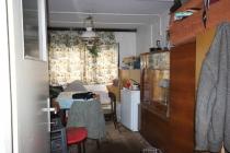 Na predaj chalupa a záhradná chatka v obci Lúčky pri Kremnici – realitná kancelária Xemar