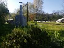Exkluzívne na predaj záhrada v Banskej Bystrici, mestská časť Fončorda – realitná kancelária Xemar