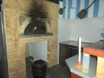 Exkluzívne na prenájom pizzeria, reštaurácia, gril bar pri Banskej Bystrici – realitná kancelária Xemar