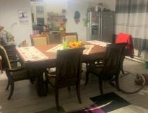 Na prenájom veľký 2 izbový byt pri Banskej Bystrici – realitná kancelária Xemar