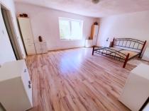 Na predaj APARTMÁNOVÝ / Rodinný dom Donovaly – realitná kancelária Xemar