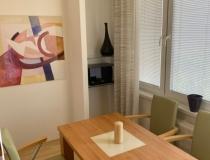 2-izbovy byt ZV centrum – realitná kancelária Xemar