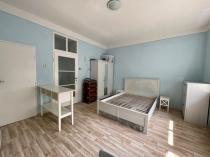 Útulná garsónka v historickom centre BA - Kúpeľná ul. ( Staré Mesto ) – realitná kancelária Xemar