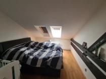 Na predaj 3 izb. mezonet s looggiou vo Zvolene- exkluzívne!!! – realitná kancelária Xemar