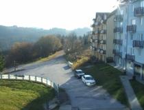 Na predaj 2-izb. apartmán na Donovaloch - EXKLUZÍVNE – realitná kancelária Xemar