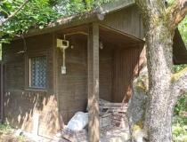Na predaj stavebný pozemok v Banskej Bystrici – realitná kancelária Xemar