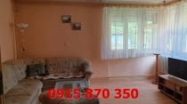 Na predaj dvojpodlažný rodinný dom v Banskej Bystrici – realitná kancelária Xemar