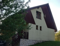 Na predaj rodinný dom v obci Liptovský Trnovec, okres Liptkovský Mikuláš – realitná kancelária Xemar