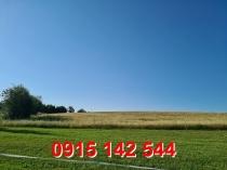 Na predaj pozemok pod rod domy alebo chaty v okrajovej časti obce Detvianska Huta- exkluzívne!!! – realitná kancelária Xemar