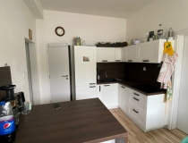 IBA U NÁS! Na predaj 3 izb. s dvomi kúpeľňami v Majeri, BB – realitná kancelária Xemar