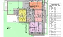 Na predaj penzión na Donovaloch  – realitná kancelária Xemar