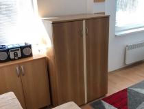 Na predaj 2-izb. apartmán na Donovaloch  – realitná kancelária Xemar