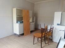 Exkluzívne predaj rodinného domu Banská Bystrica, obec Selce  – realitná kancelária Xemar