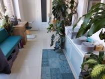 Lukratívny rodiný dom v centre mesta Krupina s obchodnými priestormi – realitná kancelária Xemar