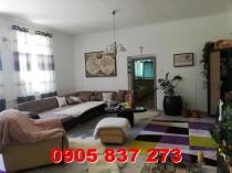 Prenájom veľmi pekný a veľký 2 izbový byt pri Banskej Bystrici – realitná kancelária Xemar