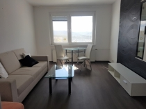 Exkluzívne na predaj priestranný 2 - izbový byt, Sásová, Banská Bystrica – realitná kancelária Xemar