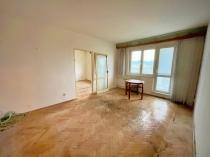 REZERVOVANÉ - Na predaj 3i byt v BB - pri ÚSVITE – realitná kancelária Xemar