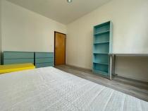Slnečný 4-izb. byt, 2x lodžia - Vigľašská ul. ( MČ Petržalka ) – realitná kancelária Xemar