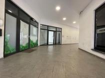 Historické centrum - 3izb. novostavba - Suché mýto (Staré Mesto) – realitná kancelária Xemar