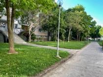 !MOŽNÁ DOHODA! Slnečný 2izb. byt - Hronská ul. ( MČ Pod. Biskupice ) – realitná kancelária Xemar