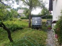 Exkluzívne na predaj útulná chata v Banskej Bystrici v obci Tajov – realitná kancelária Xemar