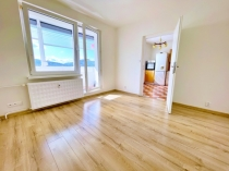 Na predaj 1i byt s balkónom vo Zvolene – realitná kancelária Xemar