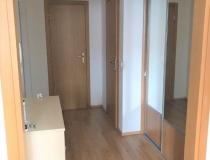 Na prenájom 2  izbový byt v Banskej Bystrici, mestská časť Belveder – realitná kancelária Xemar