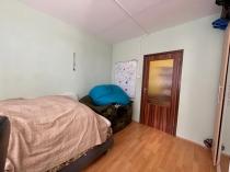 Slnečný 2-izb. byt na ul. Hronská ( MČ Pod. Biskupice ) – realitná kancelária Xemar