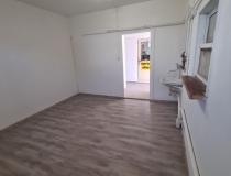 Na prenájom kancelárske/obchodné priestory v Banskej Bystrici – realitná kancelária Xemar