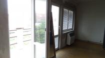 Na predaj polyfunkčný obytný dom v Detve SUPER CENA!!! – realitná kancelária Xemar