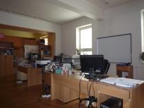Na predaj nebytové priestory v centre mesta Žiar nad Hronom – realitná kancelária Xemar