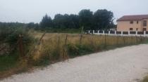 Na predaj stavebný pozemok v Chorvátsku na Istrii len 9 km od mora  – realitná kancelária Xemar