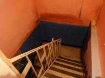Na predaj átriový rod. dom v obci  Kováčová, okres Zvolen – realitná kancelária Xemar