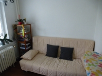 Na predaj priestranný 2 izb. byt s loggiami v super lokalite na Slnečnej ul. v BB – realitná kancelária Xemar