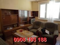Na predaj 2i byt s lodžiou, na Etape v Žiari nad Hronom – realitná kancelária Xemar
