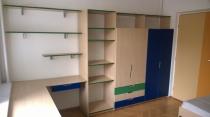 Prenájom 3 izbový byt na Fončorde, Banská Bystrica. – realitná kancelária Xemar