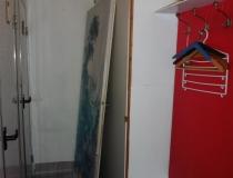 Na predaj 2 izb byt v Detve – realitná kancelária Xemar