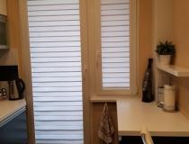 Zrekonštruovaný 3i byt na Sliači/ Zvolen – realitná kancelária Xemar