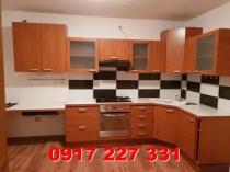 Na predaj zrekonštr. 1 izb. byt zvol. typu na Tulskej ul. v Ban. Bystrici – realitná kancelária Xemar