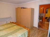 Predaj rodinný dom blízko Fiľakova, Biskupice. – realitná kancelária Xemar