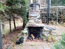 Na predaj chata za prijateľnú cenu v horskej oblasti Moštenica – Kyslá – realitná kancelária Xemar