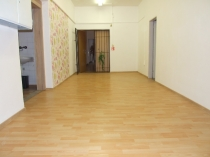 Na prenájom kancelárske priestory v Banskej Bystrici - Sásová  – realitná kancelária Xemar