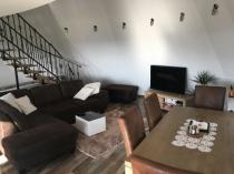 Zaujímavý dom na zaujímavom mieste, DUDINCE – realitná kancelária Xemar